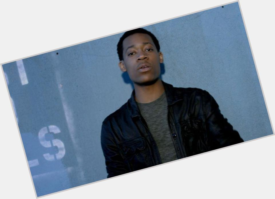 Tyler James Williams exclusive hot pic 7.jpg
