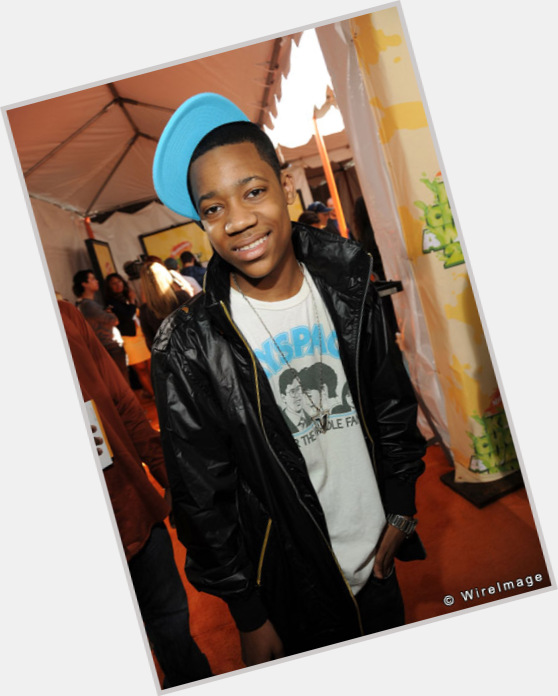 Tyler James Williams young 11.jpg