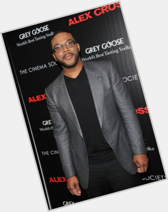 Tyler Perry exclusive 11.jpg