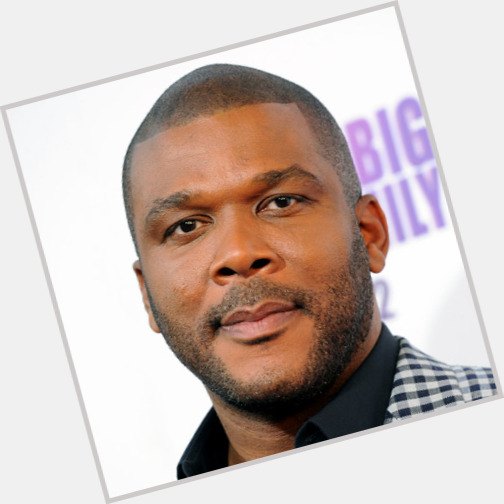 Tyler Perry full body 0.jpg