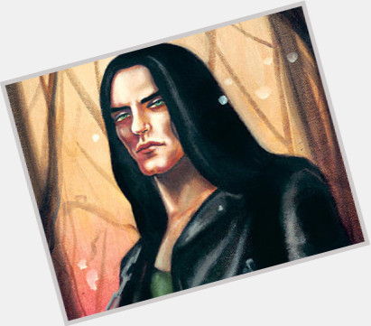 Peter Steele Dead - Photo 9 - Pictures - CBS News