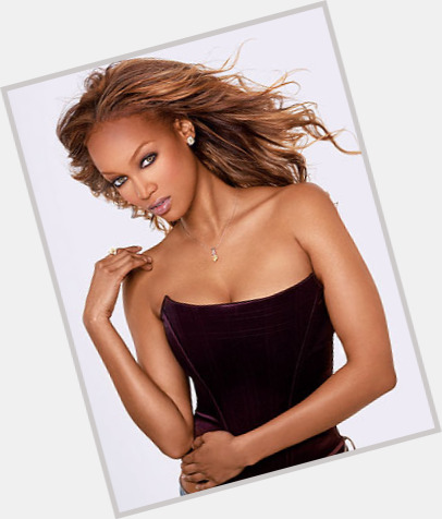 tyra banks dating white guy