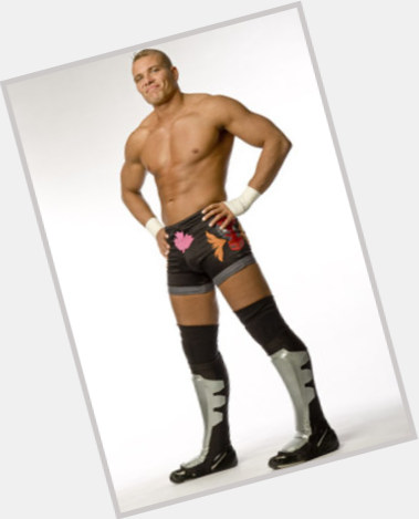 Tyson Kidd dating 6.jpg