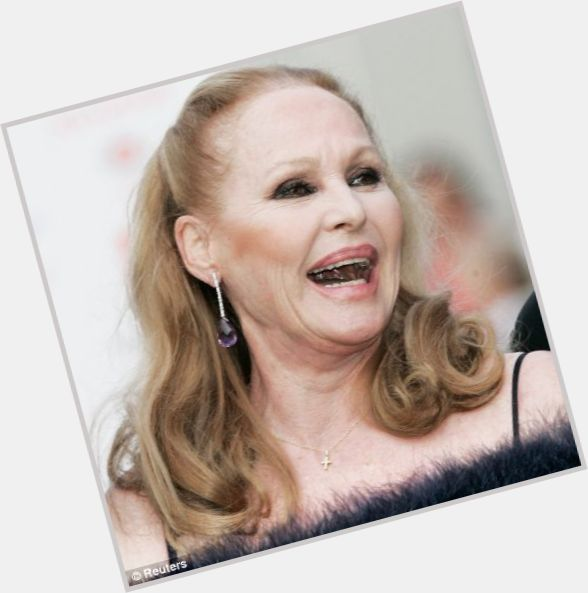 ursula andress official site for woman crush wednesday wcw
