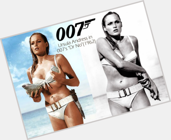 Ursula Andress new pic 5.jpg