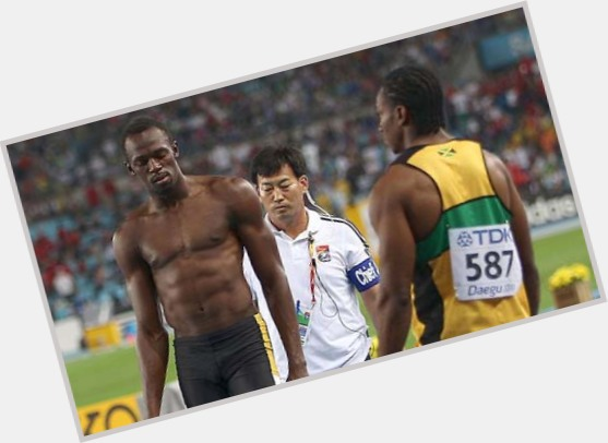 Usain Bolt full body 4.jpg