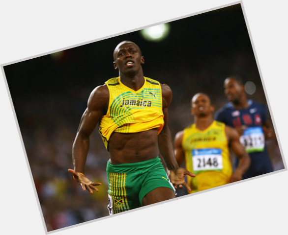 Usain Bolt full body 5.jpg