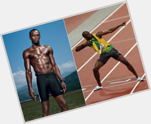 Usain Bolt full body 6.jpg