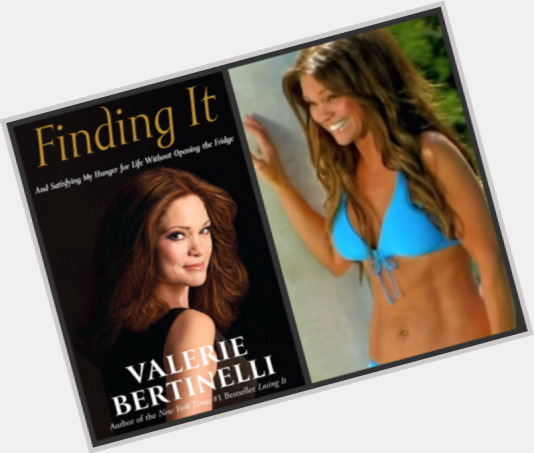 Valerie Bertinelli full body 11.jpg