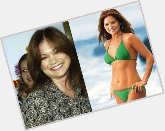 Valerie Bertinelli new hairstyles 10.jpg