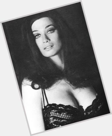 Valerie Leon exclusive hot pic 10.jpg
