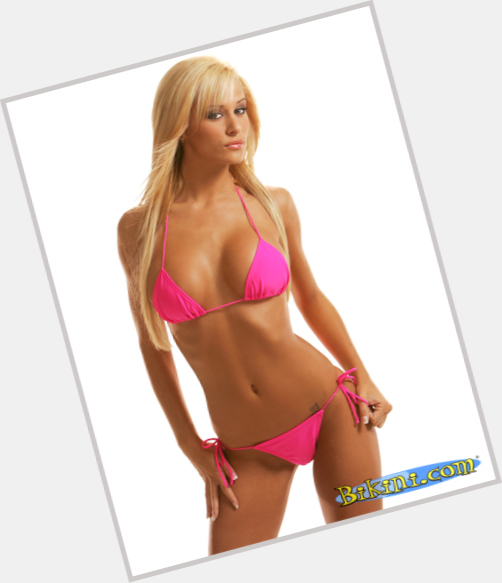 vanessa blouin official site for woman crush wednesday wcw