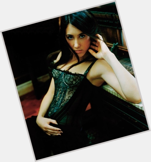 vanessa carlton official site for woman crush wednesday wcw