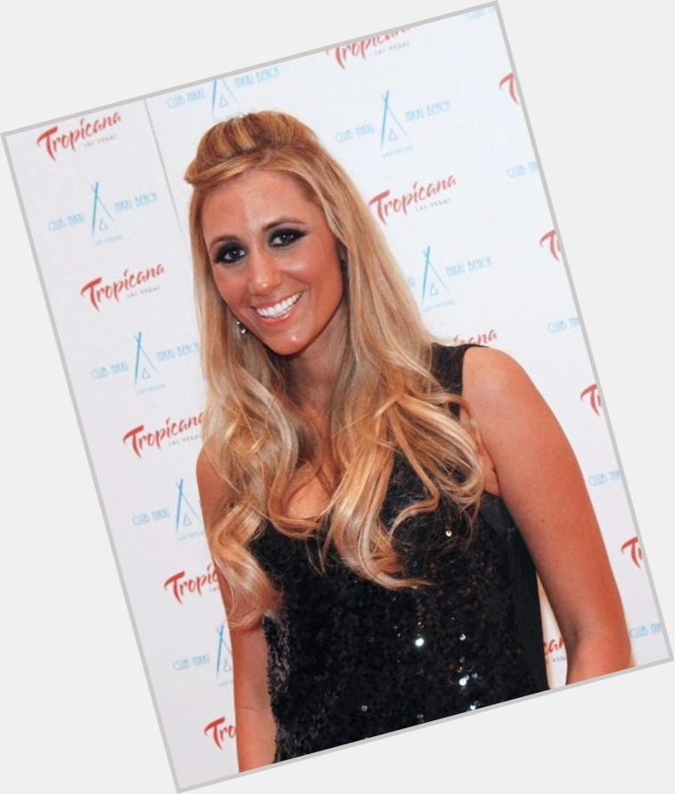 Vanessa Rousso Official Site For Woman Crush Wednesday Wcw