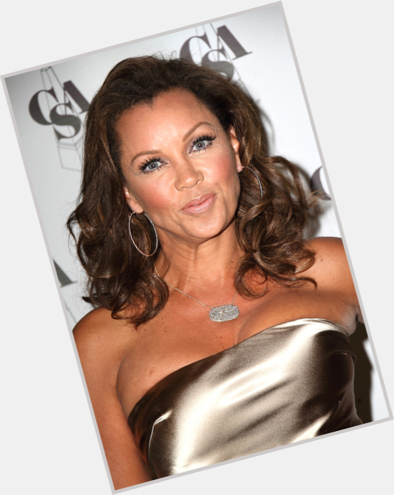 Vanessa Williams celebrity 8.jpg