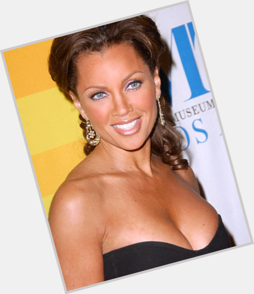Vanessa Williams exclusive 0.jpg