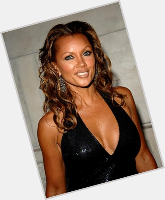 Vanessa Williams exclusive 4.jpg