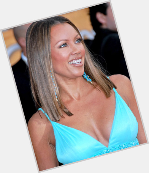 Vanessa Williams new pic 5.jpg