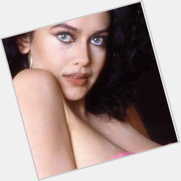 Veronica Lario Hot Pics 18