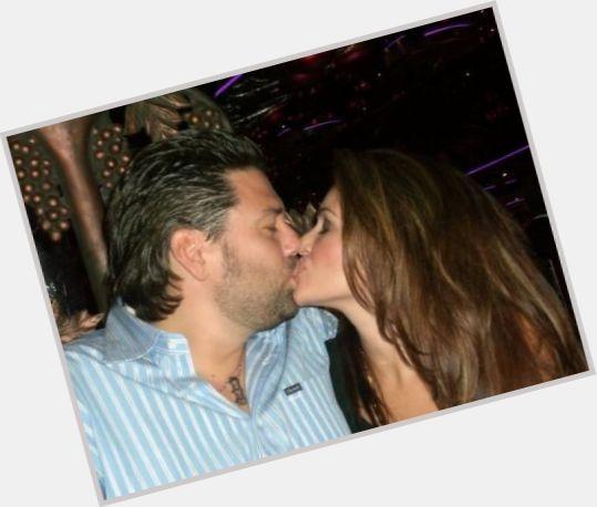 veronica montelongo who is she dating