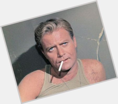 Vic Morrow dating 3.jpg