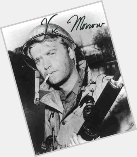 Vic Morrow full body 8.jpg