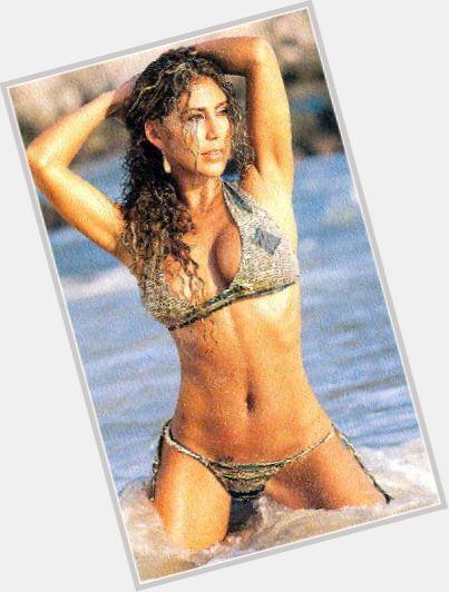 Vica Andrade Sex 83