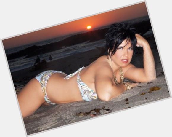 Wwe Vickie Guerrero Nude Porn Sucking Dick Homemade Xxx Pics