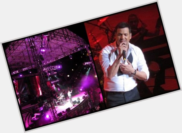 Victor Manuelle exclusive hot pic 10.jpg
