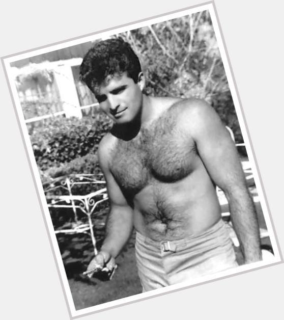 Victor mature gay