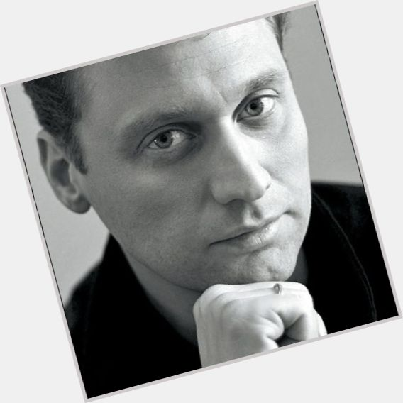 Victor Petrenko exclusive hot pic 3.jpg
