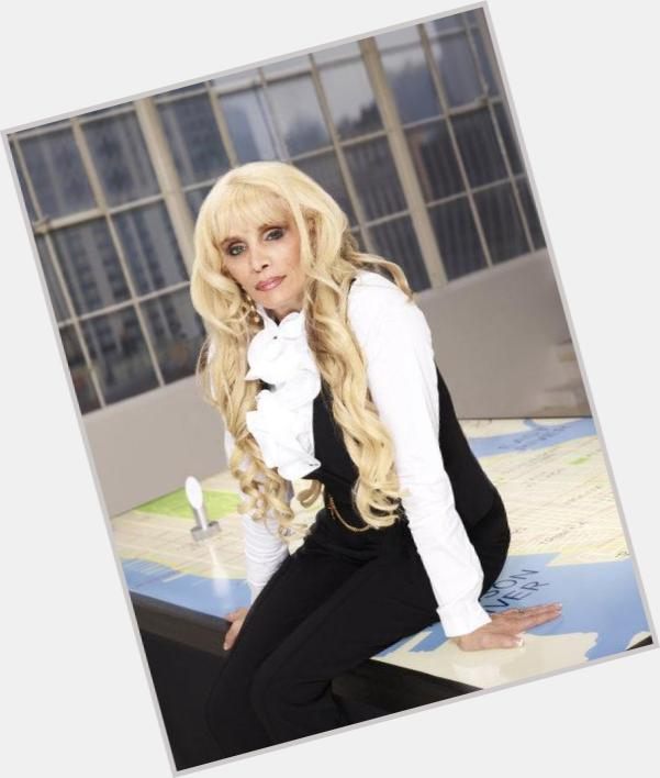 Victoria Gotti Official Site For Woman Crush Wednesday Wcw