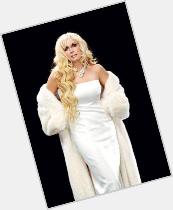 My beautiful mom hd keistarucom107802098 - 2 3