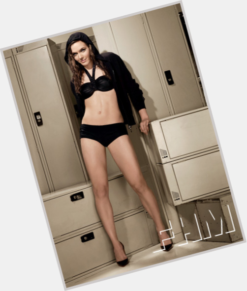 Victoria Pendleton full body 6.jpg