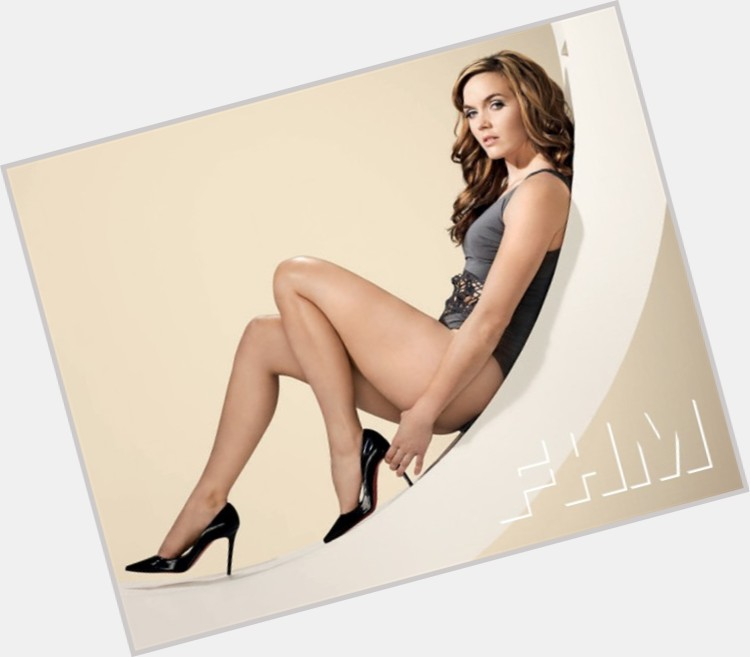 Victoria Pendleton full body 9.jpg