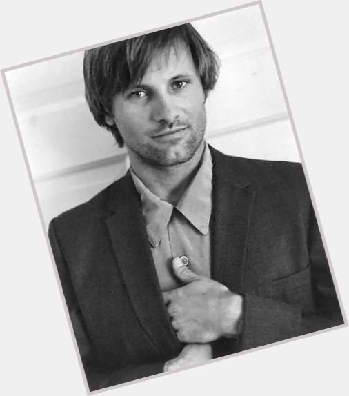 Viggo Mortensen exclusive 1.jpg