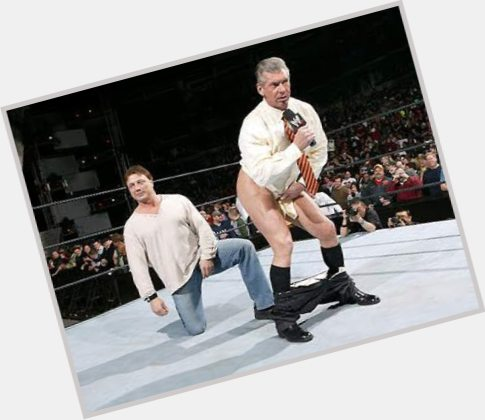 Vince Mcmahon new pic 3.jpg