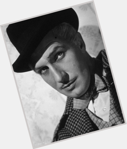 Vincent Price exclusive hot pic 6.jpg