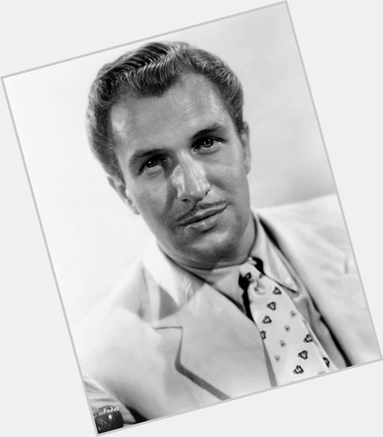 Vincent Price new hairstyles 10.jpg