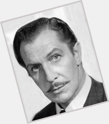 Vincent Price new pic 1.jpg