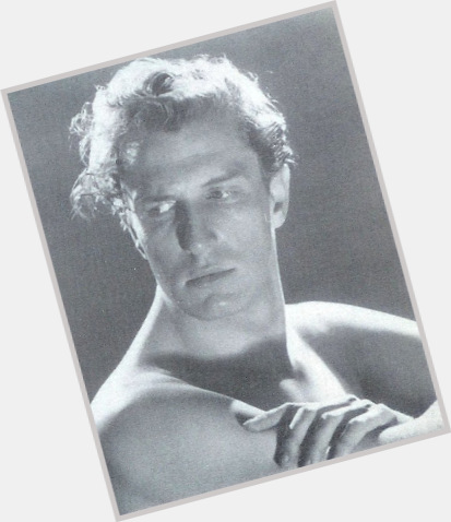 Vincent Price new pic 3.jpg