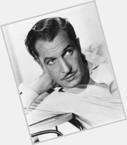 Vincent Price sexy 8.jpg