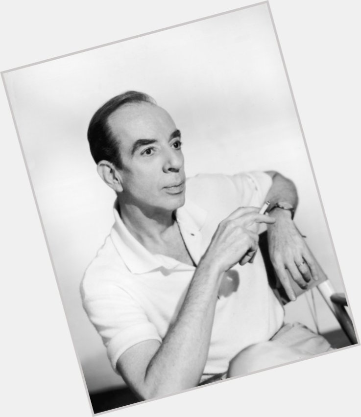 Vincente Minnelli young 6.jpg