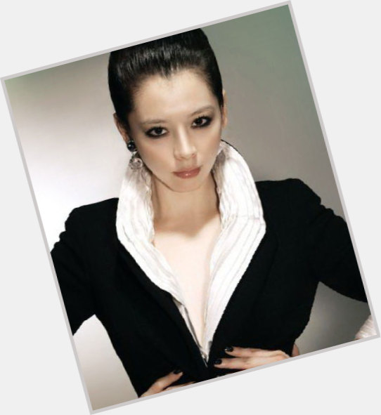 Vivian Hsu dating 4.jpg