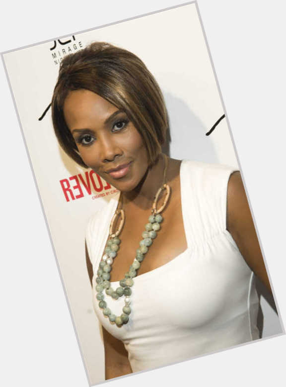 Vivica A Fox new pic 4.jpg