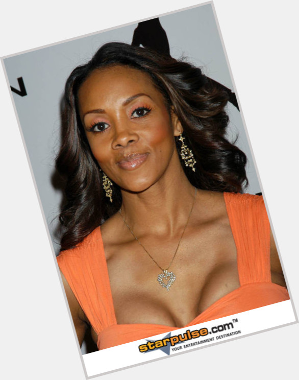 Vivica A Fox new pic 5.jpg