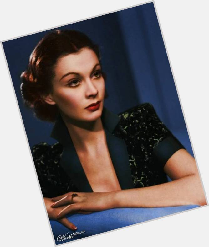 Vivien Leigh exclusive 0.jpg