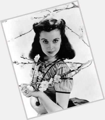 Vivien Leigh exclusive 9.jpg