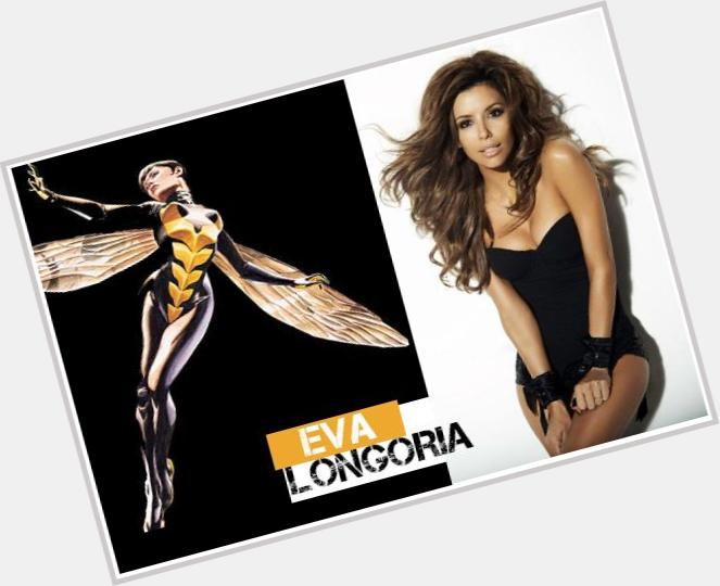 wasp dating site