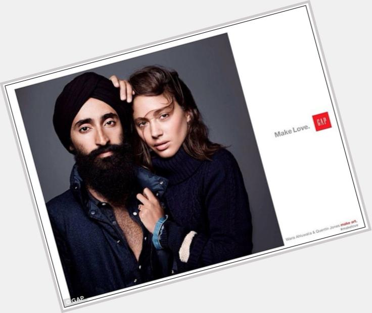 Modern sikh dating websites usa